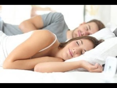 The Smart Nora Anti-Snoring Device A Review