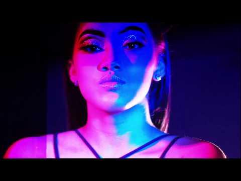 Breeze Davinci - Nightlife - official music video