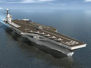 800px-USS_Enterprise_(CVN-80)_artist_depiction