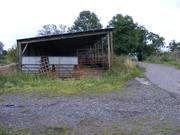 Station 2009 - Wappenham