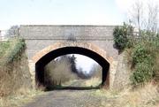 Bridge No 25