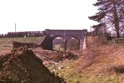 Bridge No 138