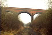 Bridge No 4