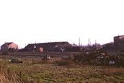 Banbury engine shed (2D)