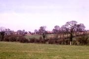 Helmdon Village