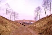 Bridge No 144