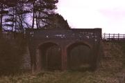 Bridge No 124