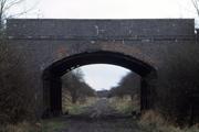 Bridge Nos 32 and 33
