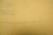 Wheldons Siding 1881 - pt2