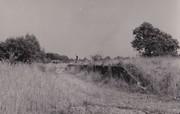 Northampton & Banbury Junction Railway
