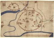 La musique à Vienne. Humanisme et Université. 14ème-15ème siècles