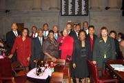 Black Caucus 003