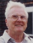 Clarence Evans Ashe 1934 - 2007