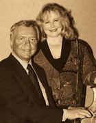 Bob Alberti & Michele Bensen