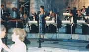 w/George Gee Orchestra