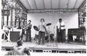 Etta Jones and Houston Person  1993