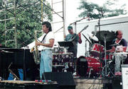 JazzConcert