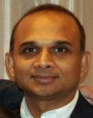 Nimesh Soni, CSM-CSP, Scaled Agile Framework Program Consultant (SAFe SPC)
