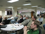2007-Meeting