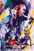 Coltrane,John,728,24x36,Playing Right Abstract,copy