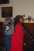 2011 5-21 JR's with Muddy Kreek (103)