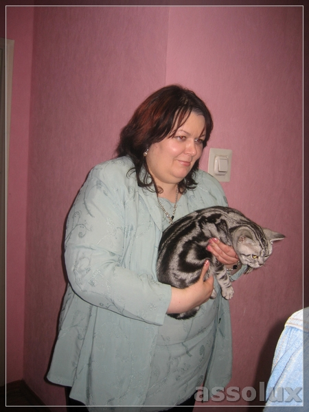 Препы Курсов (2007-2009)