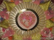 Valentine-2010