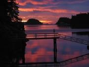 Sunrise-FiredanceA