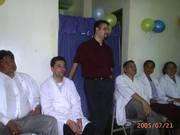 HPN 2005