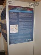 Poster sobre Neurocognición