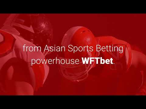 Esports Betting Singapore | yaboclub.com/sg