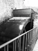 Uk mill after restoration