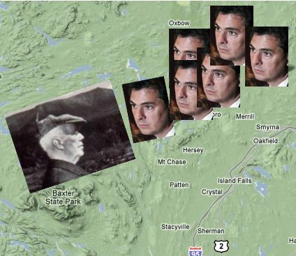 First_Wind_Eyes_Katahdin_Country