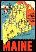 Maine's future