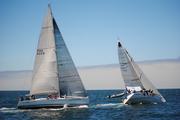 XIV Troféu Marina de Cascais