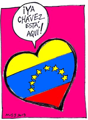 regreso_chavez