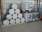 Honey Hive Farms, Selling 3100 lb of Honey