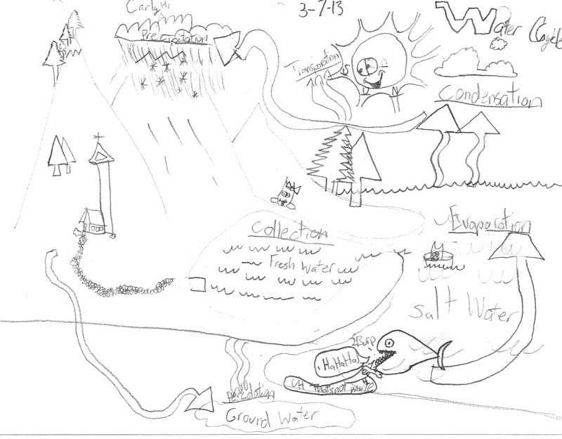 LTR_2013Water_Cycle_0000