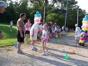 2010-06-05 Twilight Children's Events