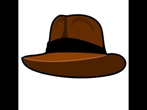 World Hatstory 101- Fedora (From Pinnacle of Class to Pain in the Ass)