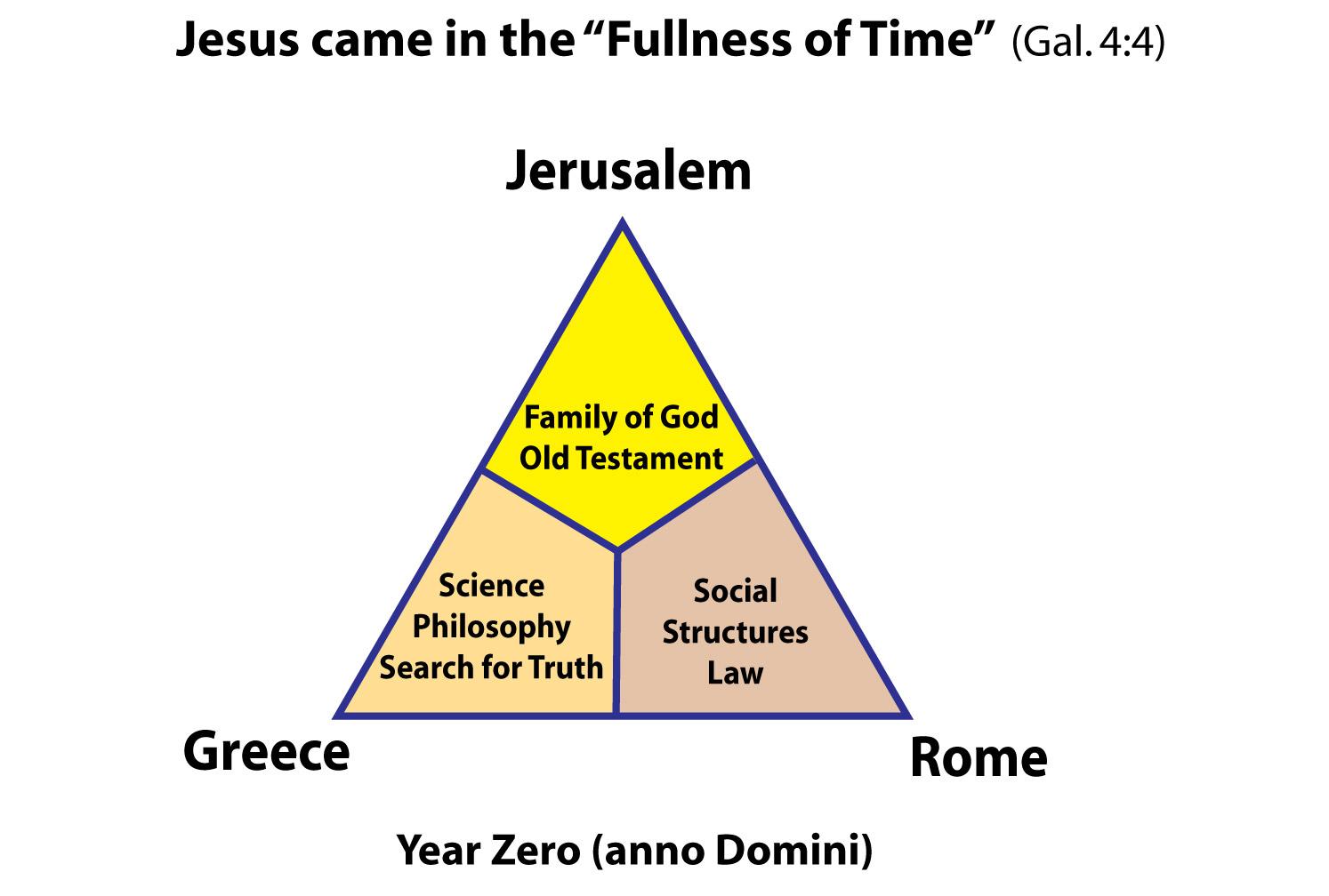 fullness_of_time[4]