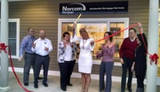 Ribbon Cutting Ceremonies