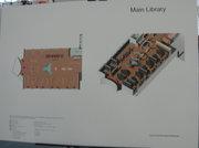 Main Library