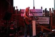 Nashville_Universe_ (132)