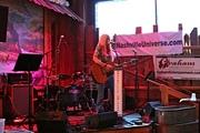 Nashville_Universe_ (133)