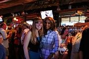Nashville_Universe_ (139)