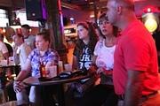 Nashville_Universe_ (134)