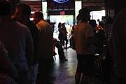 Nashville_Universe_ (135)
