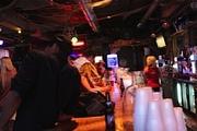 Nashville_Universe_ (144)