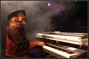 Musiques aux Remparts Festival Pontacq